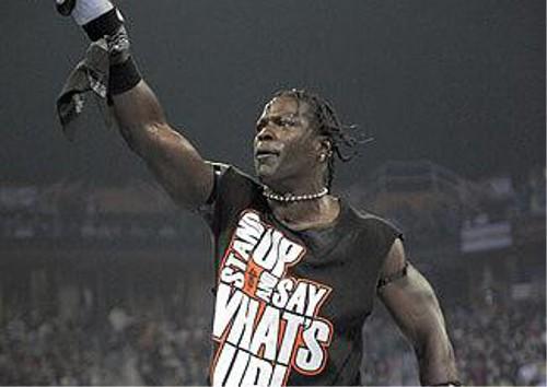 WWEの噂・裏技・裏話_Rトゥルース