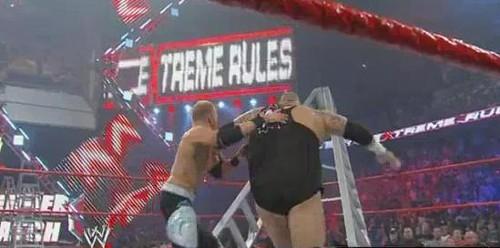 WWEの噂・裏技・裏話_ブローダス・クレイ
