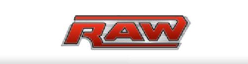 WWEの噂・裏技・裏話_RAWが放送回数1000回