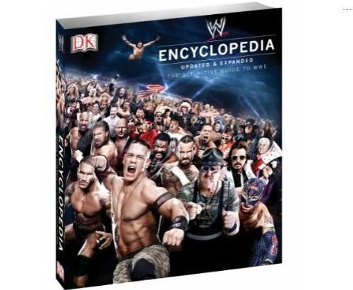 WWEの噂・裏技・裏話_WWE百科事典