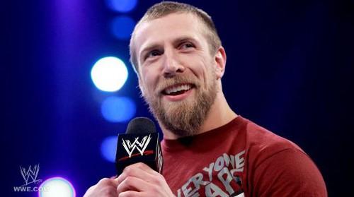 WWEの噂・裏技・裏話_ダニエル・ブライアンはいつからビーガンになったのか