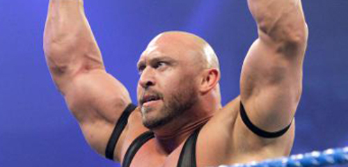 WWEの噂・裏技・裏話_ライバックの入場曲で流れるセリフの意味