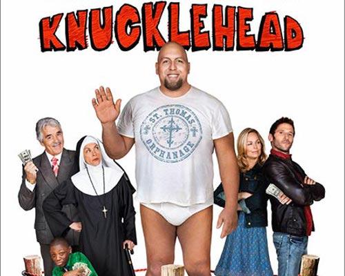 WWEの噂・裏技・裏話_ビッグショーはコメディ映画に出演することが多い