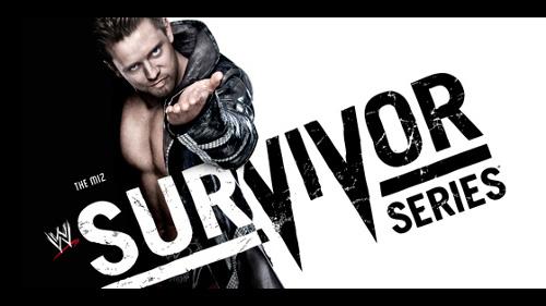WWEの噂・裏技・裏話_サバイバーシリーズが六本木ヒルズでパブリックビューイング