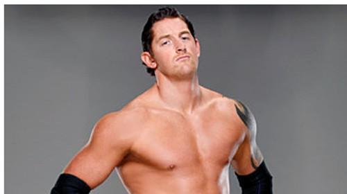 WWEの噂・裏技・裏話_ベアナックルとは何なのか