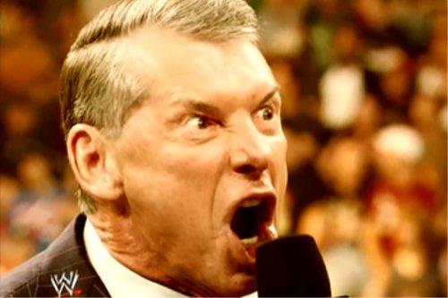 WWEの噂・裏技・裏話_ビンスはボディビル団体なども設立していた