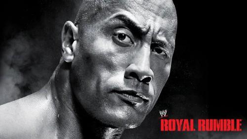 WWEの噂・裏技・裏話_ロックと樋口一葉の共通点