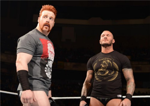WWEの噂・裏技・裏話_WWEのスーパースターが誰がベビーで誰がヒールかを一発で見分ける方法