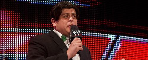 WWEの噂・裏技・裏話_リカルド・ロドリゲスがアルベルト・デル・リオから引き離される