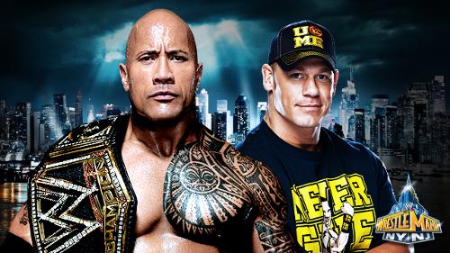 WWEの噂・裏技・裏話_レッスルマニア29の特設サイト