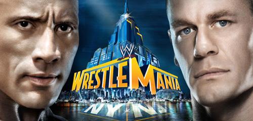 WWEの噂・裏技・裏話_レッスルマニア29の初日チケット販売数が過去最高記録