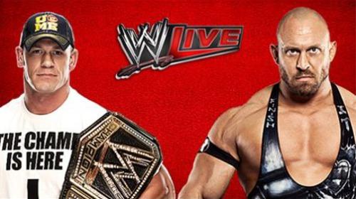 WWEの噂・裏技・裏話_WWE日本公演の対戦カードが発表