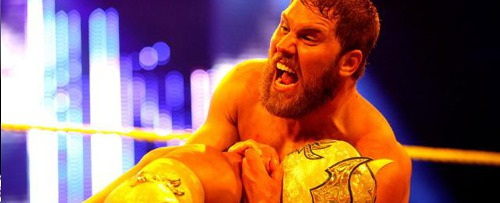 WWEの噂・裏技・裏話_カーティス・アクセルの父親はすごいプロレスラーだった