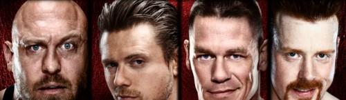 WWEの噂・裏技・裏話_WWE Live日本公演の対戦カード発表