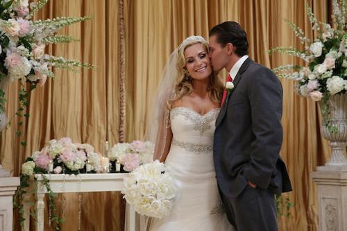 WWEの噂・裏技・裏話_ナタリアとタイソン・キッドが結婚