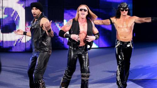 WWEの噂・裏技・裏話_3MBは何の略なのか