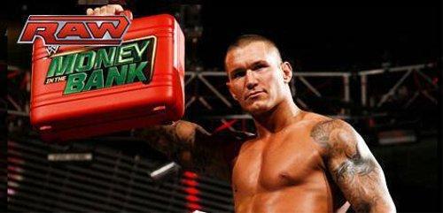WWEの噂・裏技・裏話_ランディ・オートンがヒールターンへ