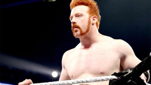 WWEの噂・裏技・裏話_ジョン・シナとシェイマスが手術により長期離脱