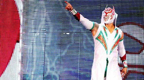 WWEの噂・裏技・裏話_シン・カラが解雇