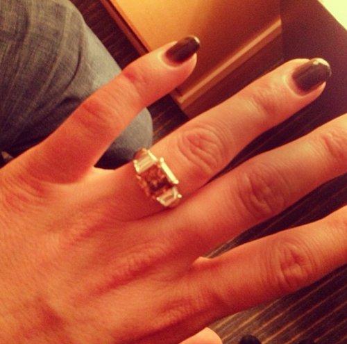 WWEの噂・裏技・裏話_元ディーヴァズ王者のケイトリンが婚約