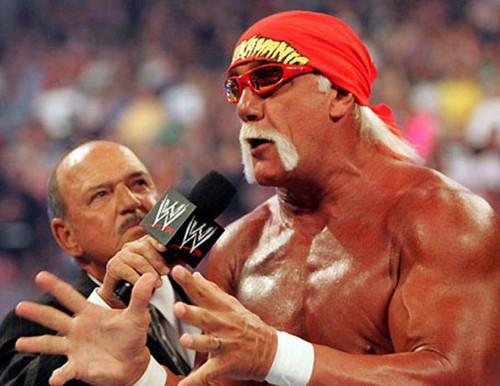 WWEの噂・裏技・裏話_ハルク・ホーガンが妻リンダと離婚した理由