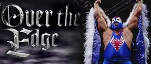 WWEの噂・裏技・裏話_オーエン・ハートの事故から15年。当時を振り返る