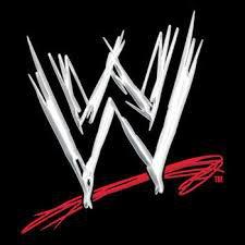 WWEの噂・裏技・裏話_WWEのロゴデザインが変更