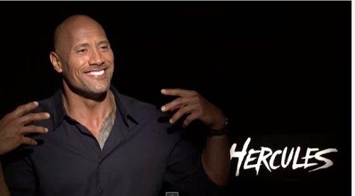 WWEの噂・裏技・裏話_ザ・ロック様出演の「センター・オブ・ジ・アース2」の放送見送り