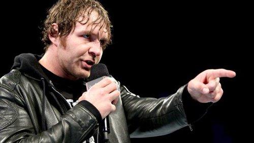 WWEの噂・裏技・裏話_インタビュアーのルネ・ヤングと付き合っているスーパースターとは