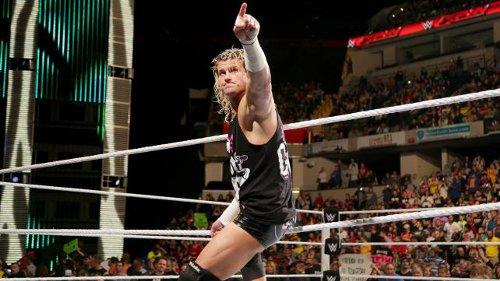 WWEの噂・裏技・裏話_ドルフ・ジグラーの心は生涯ヒール