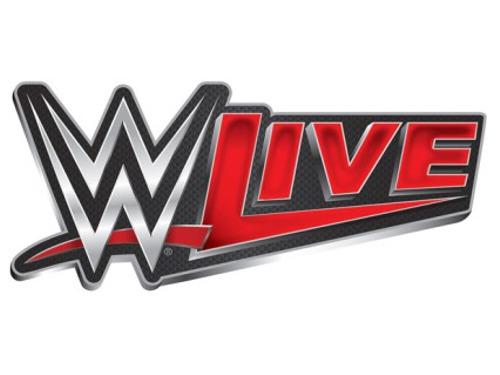 WWEの噂・裏技・裏話_2015年の「WWE LIVE」日本公演の日程が決定