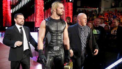 WWEの噂・裏技・裏話_ジェイミー・ノーブルが引退した理由