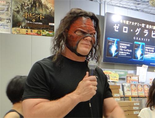 WWEの噂・裏技・裏話_「WWE LIVE」日本公演で来日するスーパースターが一部決定
