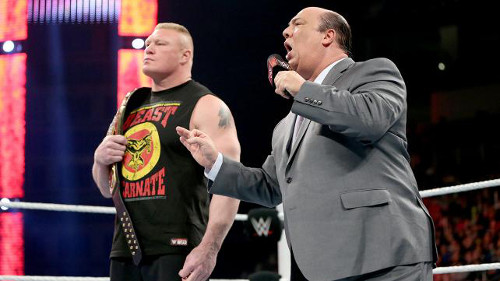 WWEの噂・裏技・裏話_レッスルマニア31のメイン戦の結果を予想