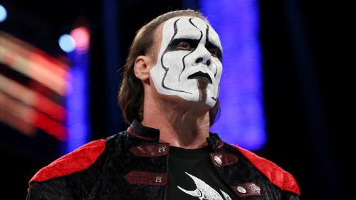 WWEの噂・裏技・裏話_スティングって何歳