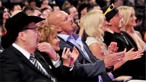 WWEの噂・裏技・裏話_日本人として2人目のWWE殿堂に選ばれた藤波辰爾ってどんな人物