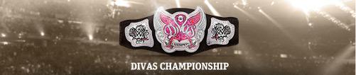 WWEの噂・裏技・裏話_トップ・ディーヴァのAJがついに引退