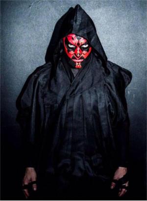WWEの噂・裏技・裏話_フィン・ベイラーが映画の人気キャラクターに大変身