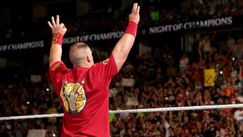 WWEの噂・裏技・裏話_クリス・ジェリコ 対 フィン・ベイラー、日本公演で夢のカードが実現