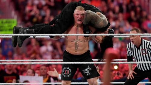WWEの噂・裏技・裏話_モンスターの緊急来日でチケットの売上が加速している