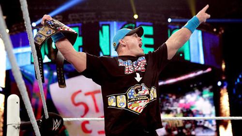 WWEの噂・裏技・裏話_WWEとハードロックカフェがコラボ!WWEグッズが当たる