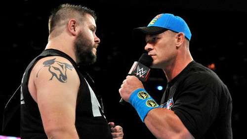 WWEの噂・裏技・裏話_WWEの総フォロワー数が5億件を突破
