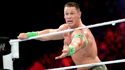 WWEの噂・裏技・裏話_WWEスーパースターのFacebookページのファン数を比較!誰が一番なのか
