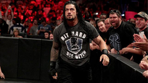 WWEの噂・裏技・裏話_セス・ローリンズの次のWWE王者を予想してみる