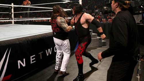 WWEの噂・裏技・裏話_本名はトーマス?ケインはアメリカ人ではなかった!