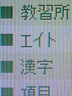 20060215_61846.JPG