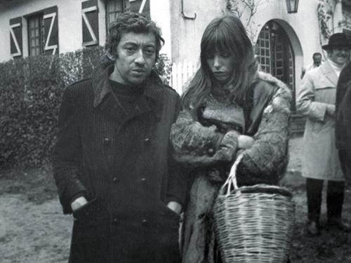 RDuJour-Jane-Birkin-Style-Jane-Birkin-Basket-Handbag-Jane-Birkin-Fashion-Jane-Birkin-Serge-Gainsbourg-Style-13.jpg
