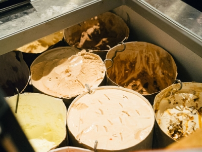 salt-and-straw-ice-cream-shop-portland-oregon-venice-larchmont-los-angeles-3.jpg