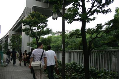 100522江戸川橋