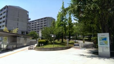 Shi-manshouse
